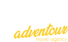 Mexico Adventour Travel Agency